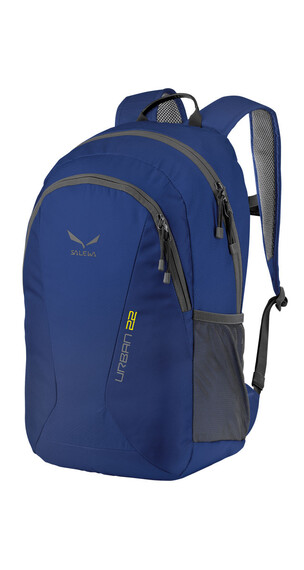 Salewa Urban 22 Daypack bright night